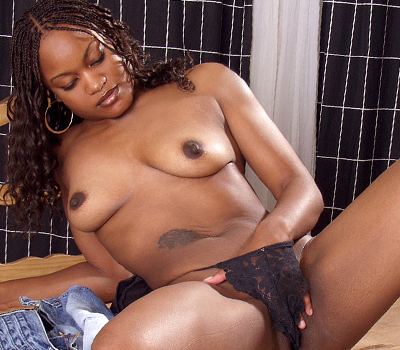 horny black phone sex woman